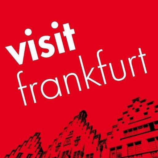 @visitfrankfurt
