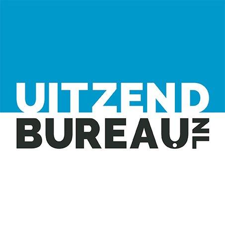 @uitzendbureau