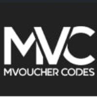 MVoucherCodes ( @mvouchercodes1 ) Twitter Profile