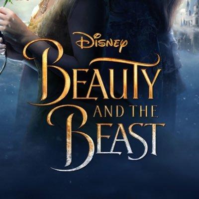 3年2組 beauty and the beast another story 32beautyandthe1