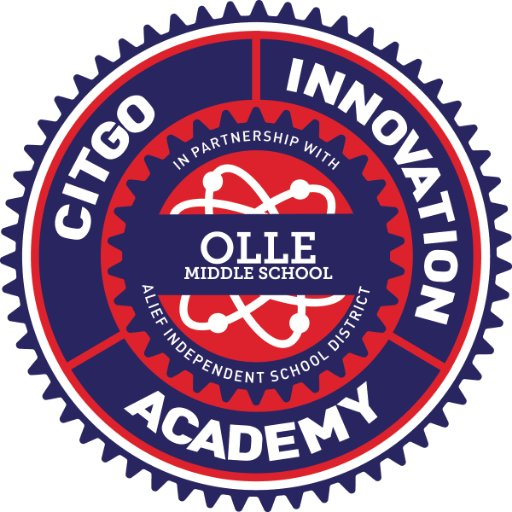 CITGO Innovation Academy at Olle Middle School