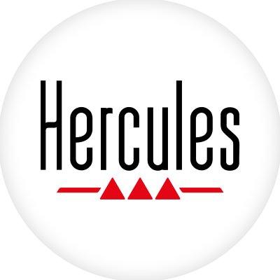 DJUCED HERCULES TÉLÉCHARGER