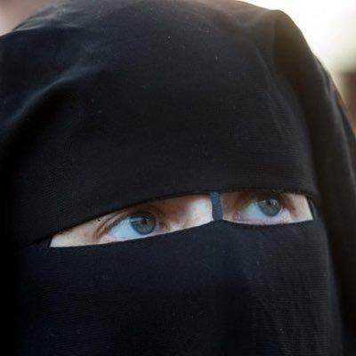 Rencontre avec deux femmes qui ont renoncé au niqab