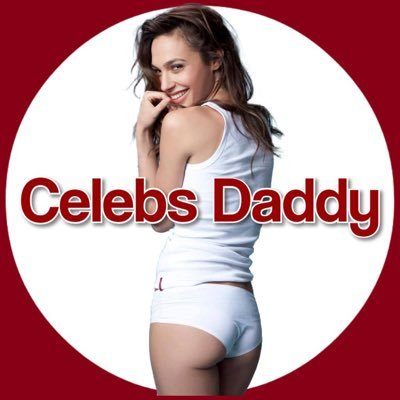 Celebsdaddy celebrities nude pictures and videos page