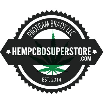 Hemp CBD Superstore Distribution on Twitter:
