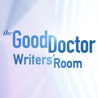 The Good Doctor Writers (@gooddrwriters) Twitter profile photo