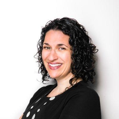 Roseanne Lesack (@drlesack) Twitter profile photo