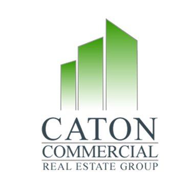 Caton Commercial