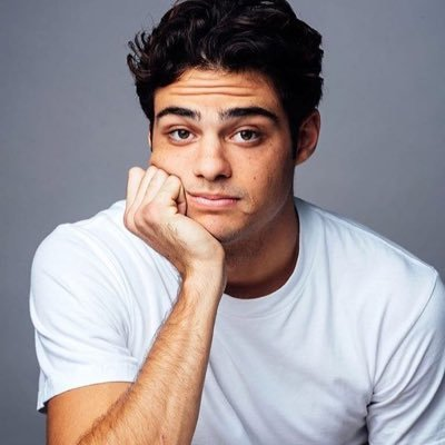 Noah Centineo (@ncentineo_) | Twitter