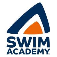 Swim Academy NE