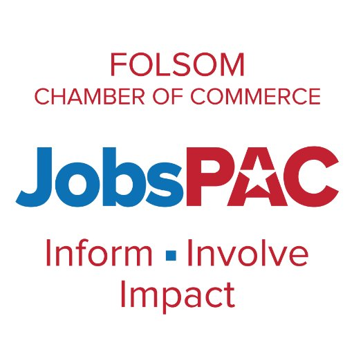 Folsom Chamber JobsPAC