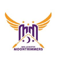 Mid-Leinster Moontrimmers