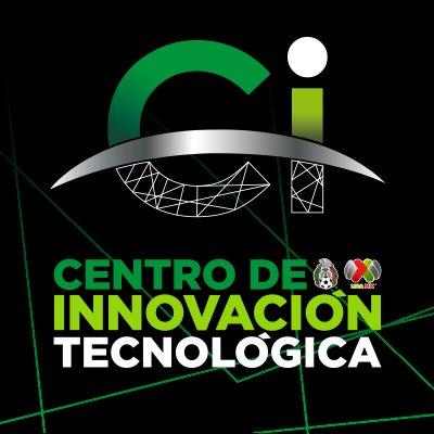 Centro de Innovación Tecnológica