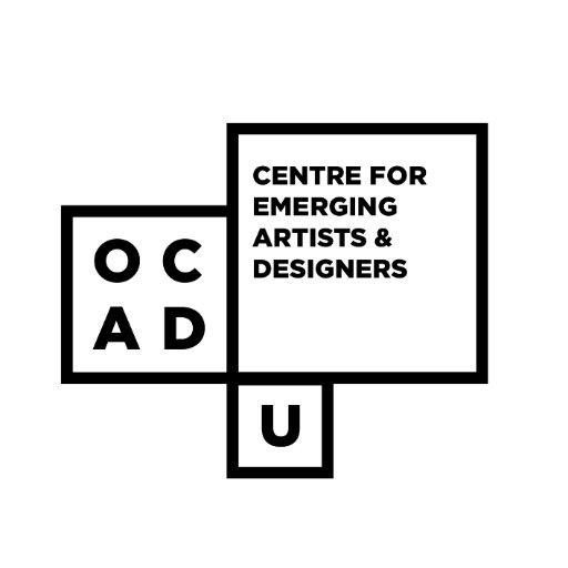 @OCADU_CEAD