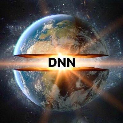 DNN International