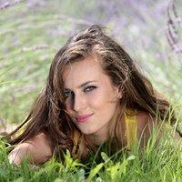 Chloe Kim Snow (@chloekimsnow) Twitter profile photo