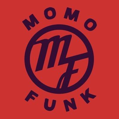 momo funk momofunkmusic twitter