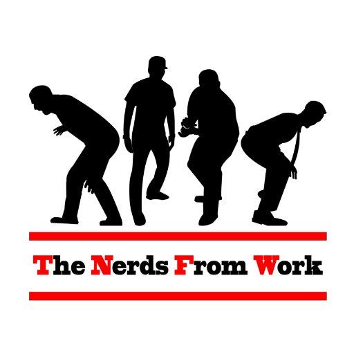 TheNerdsFromWork