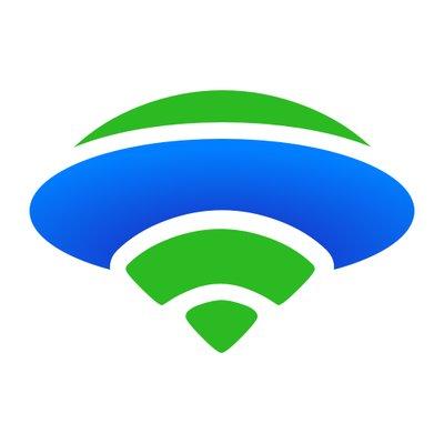 UFO VPN (@ufo_vpn) | Twitter