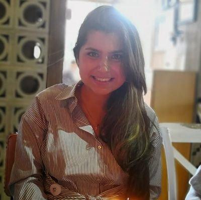 Maria Ortiz Pinto