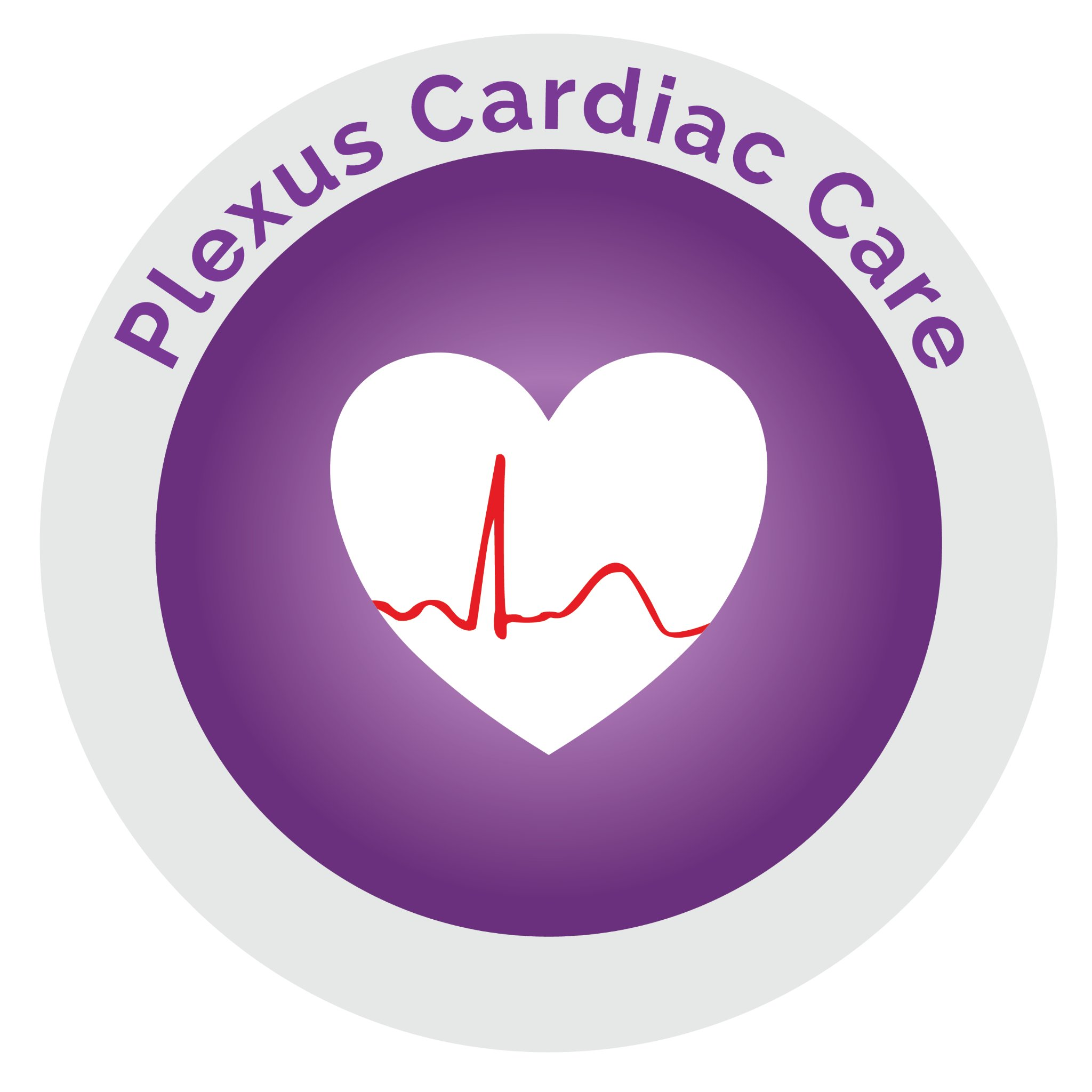 Plexus Cardiac Care on Twitter: