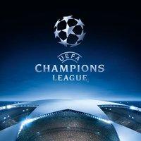 Liga Champions - Europa