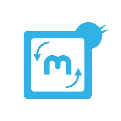 Mastodon Crossposter on Twitter: