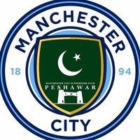 Peshawar Cityzens