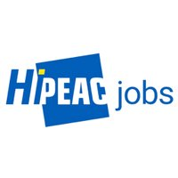 HiPEAC Jobs