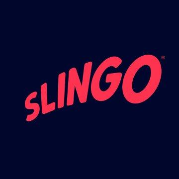 @SlingoUK
