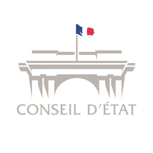 @Conseil_Etat