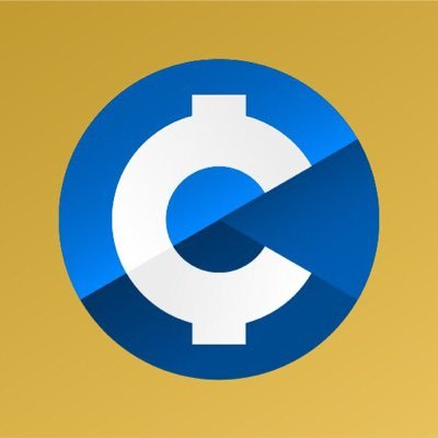 The Coin Chat on Twitter: