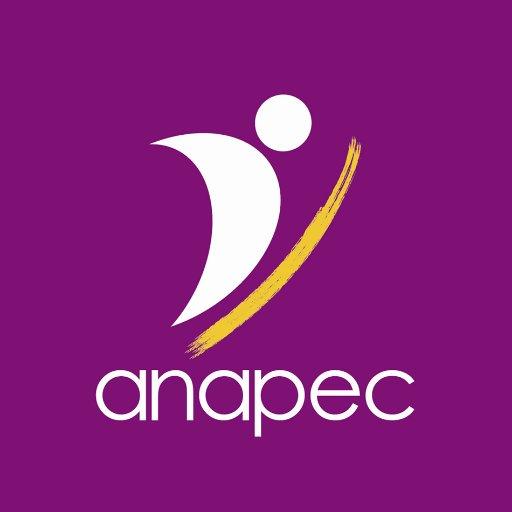 @anapec