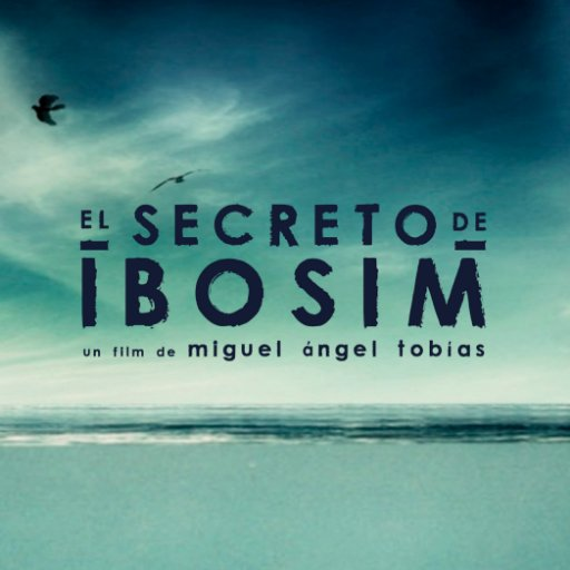 @secretodeibosim