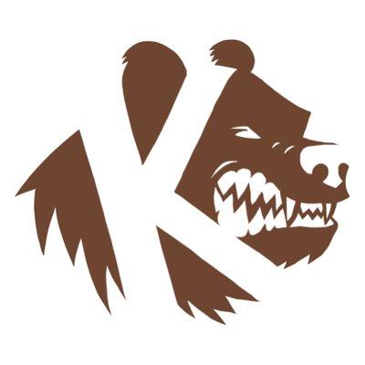 kumaro64