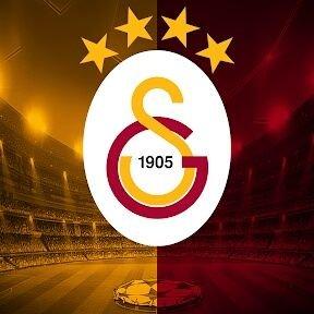 SadeceGalatasaray (@sadece__GLTSRY) Twitter profile photo