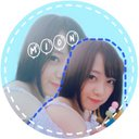 Kosei_48