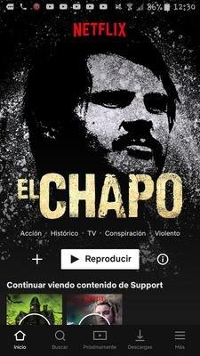 ElChapo Crack (@nisarbeloufir) | Twitter