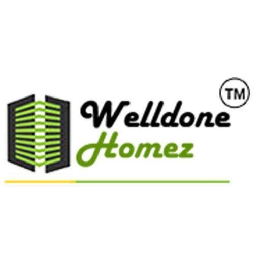 Weldone Interior