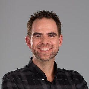 Brett Megarry