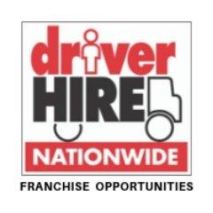 DriverHire Franchise