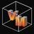 VMK GROUP Inc. Ж
