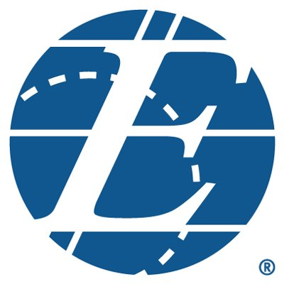 Express Scripts on Twitter: