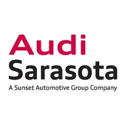 Audi Sarasota SuncoastAudi Twitter - Audi sarasota