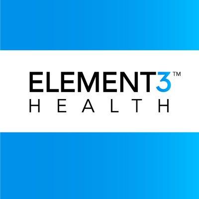 Element3 Health