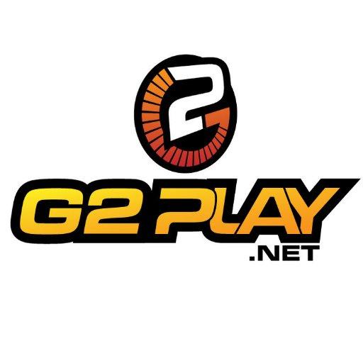 @G2PLAYSHOP