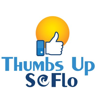Thumbs Up SoFlo On Twitter Jim Donnelly Realtor Phone 954 242