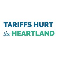 Tariffs Hurt the Heartland