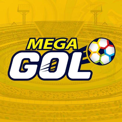 @MEGAGOL_CO