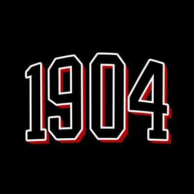 """1904 streetwear on Twitter: """"S..."""